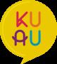 logomarca kuau